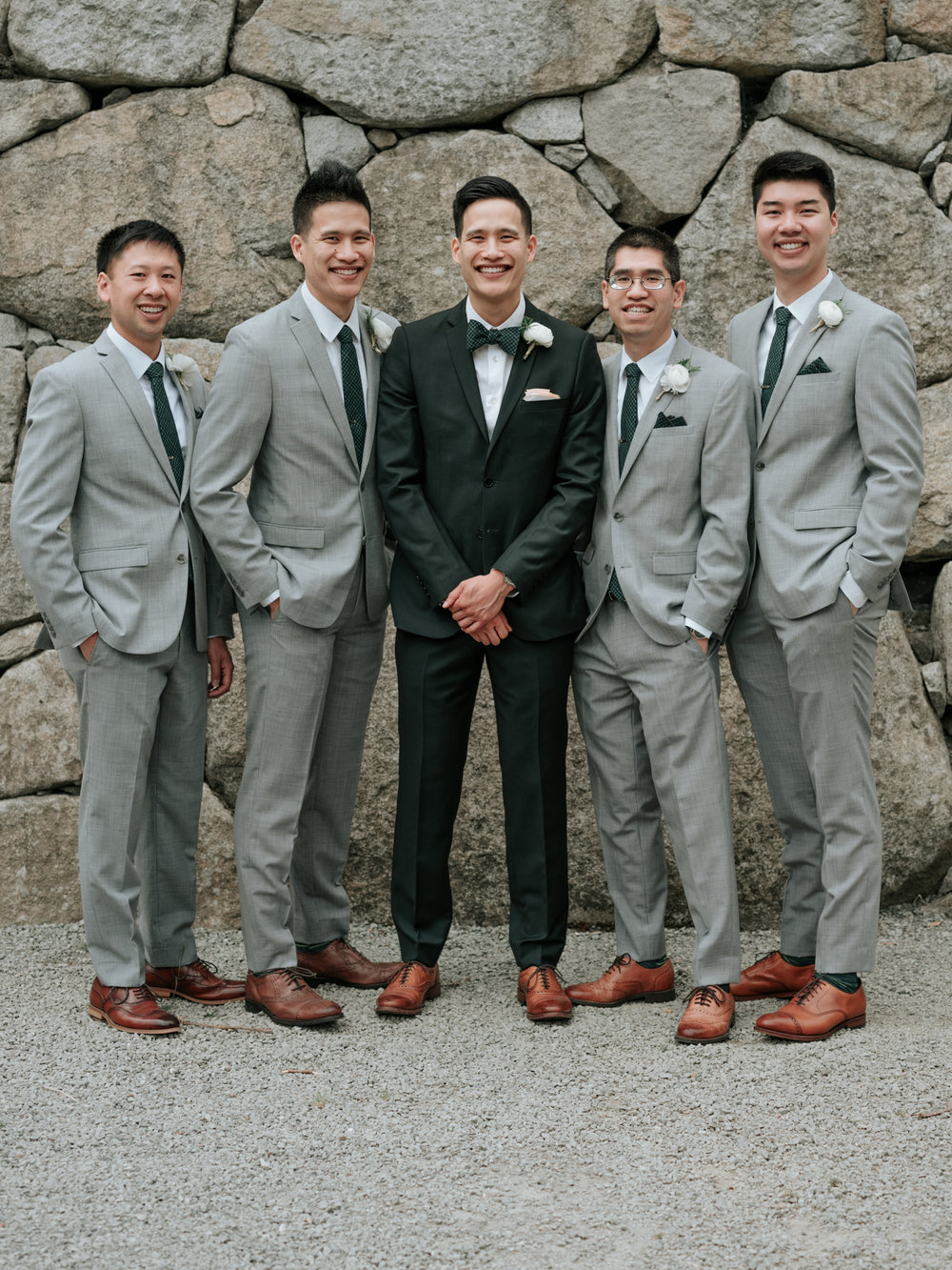 Stolen Glimpses Seattle Wedding Photographer Sodo Park Wedding 39.jpg
