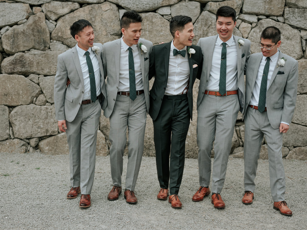Stolen Glimpses Seattle Wedding Photographer Sodo Park Wedding 40.jpg
