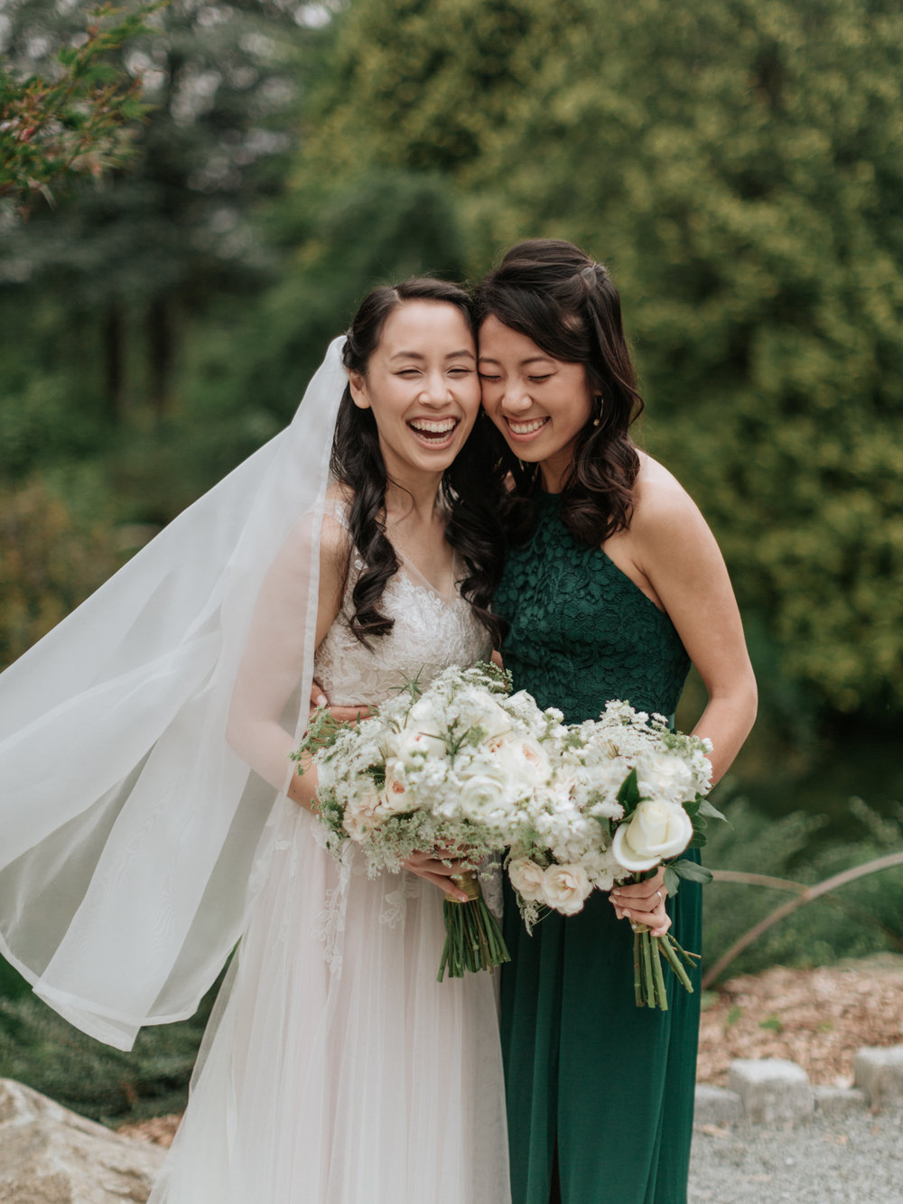 Stolen Glimpses Seattle Wedding Photographer Sodo Park Wedding 41.jpg