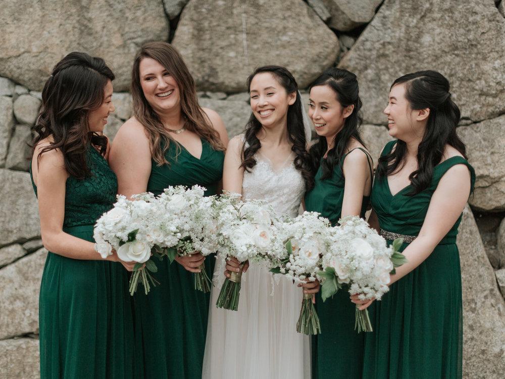 Stolen Glimpses Seattle Wedding Photographer Sodo Park Wedding 42.jpg