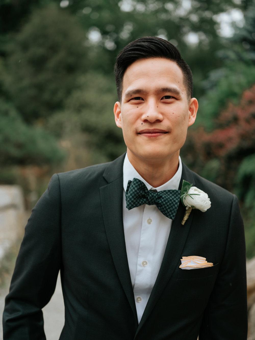 Stolen Glimpses Seattle Wedding Photographer Sodo Park Wedding 44.jpg
