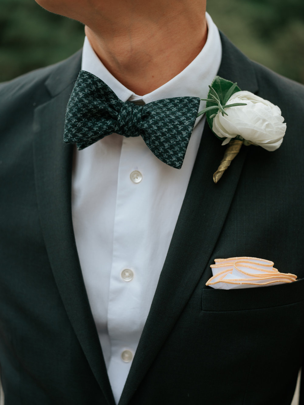 Stolen Glimpses Seattle Wedding Photographer Sodo Park Wedding 45.jpg