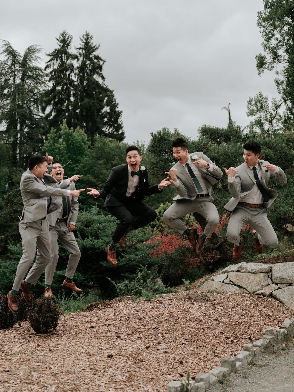 Stolen Glimpses Seattle Wedding Photographer Sodo Park Wedding 46.jpg