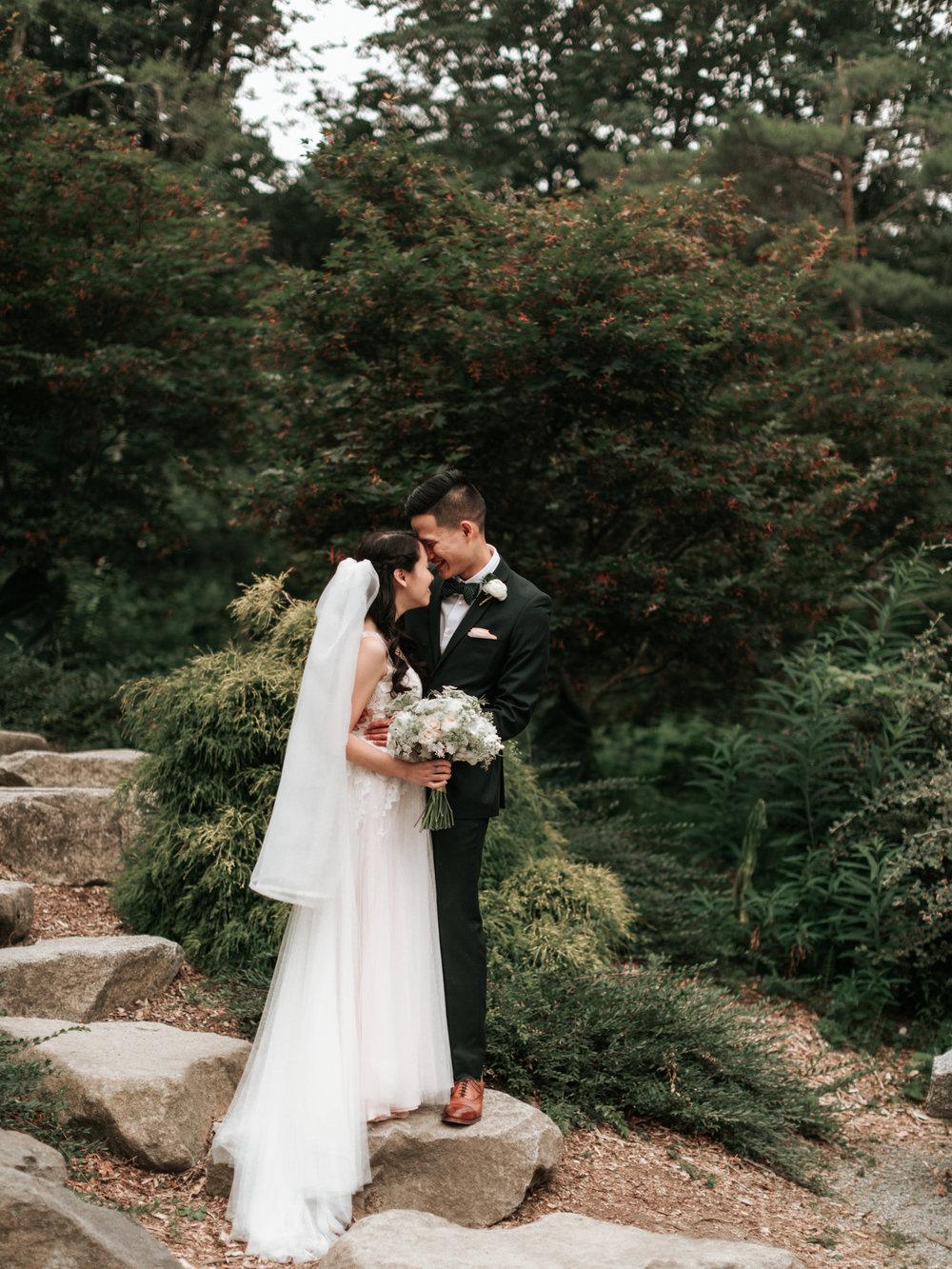 Stolen Glimpses Seattle Wedding Photographer Sodo Park Wedding 47.jpg