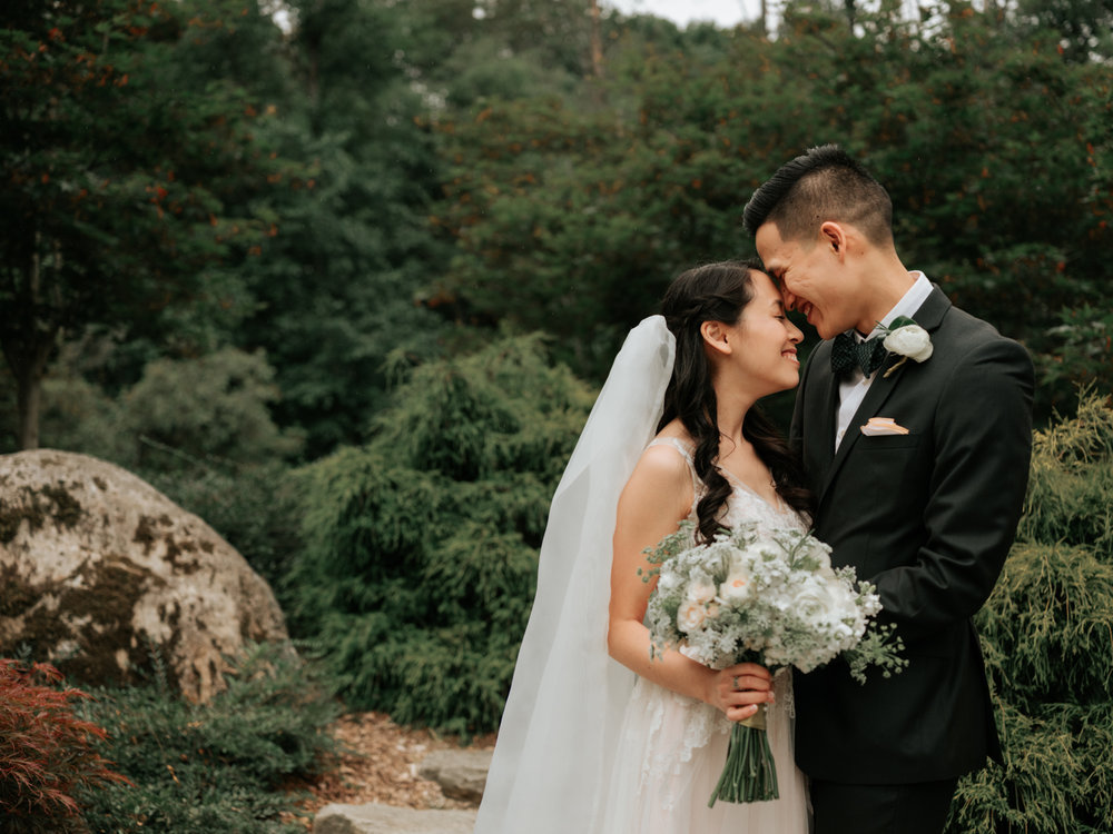 Stolen Glimpses Seattle Wedding Photographer Sodo Park Wedding 48.jpg