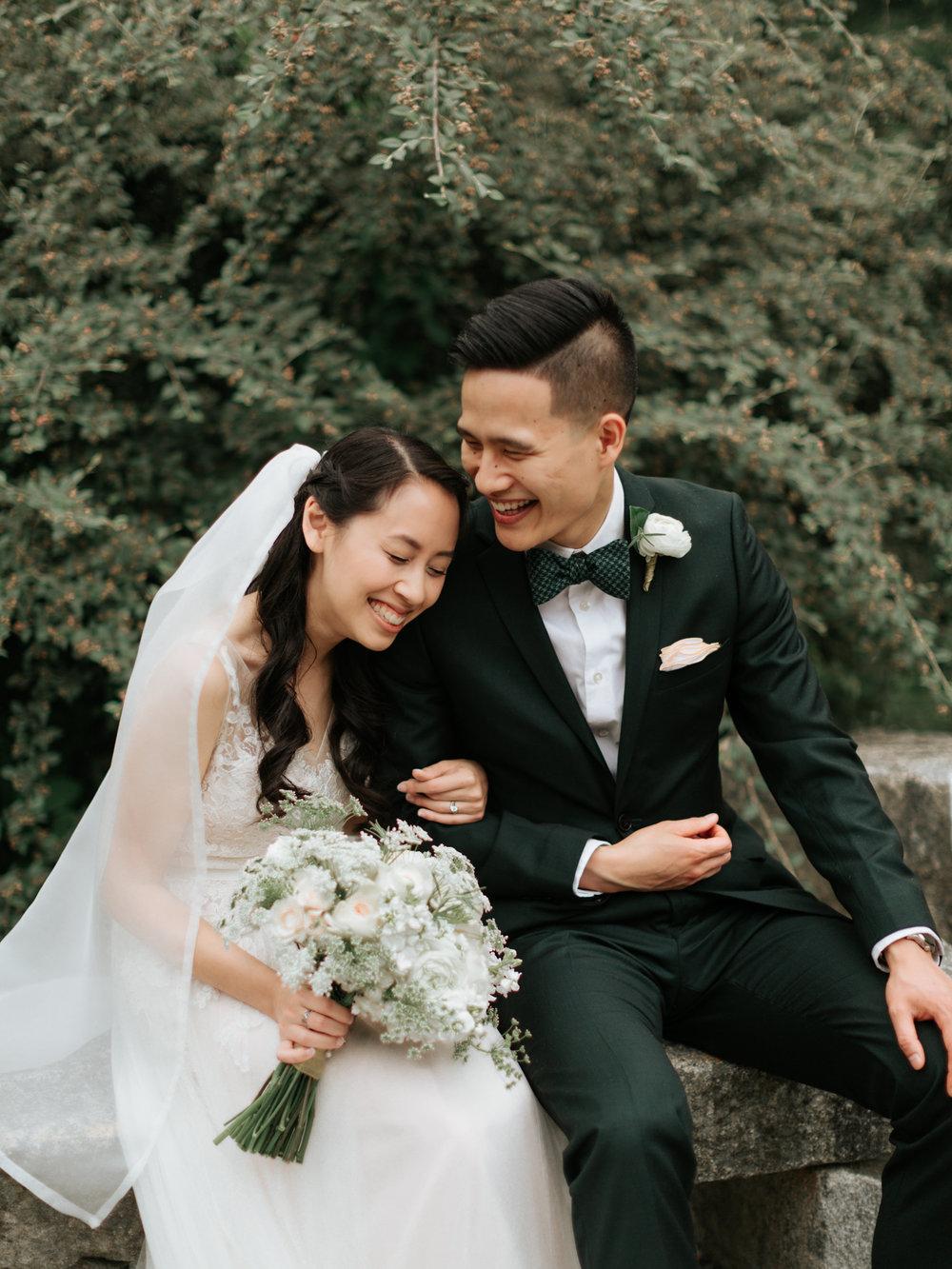 Stolen Glimpses Seattle Wedding Photographer Sodo Park Wedding 49.jpg
