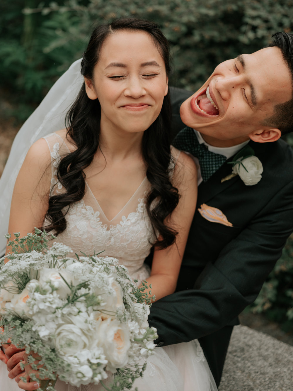 Stolen Glimpses Seattle Wedding Photographer Sodo Park Wedding 50.jpg