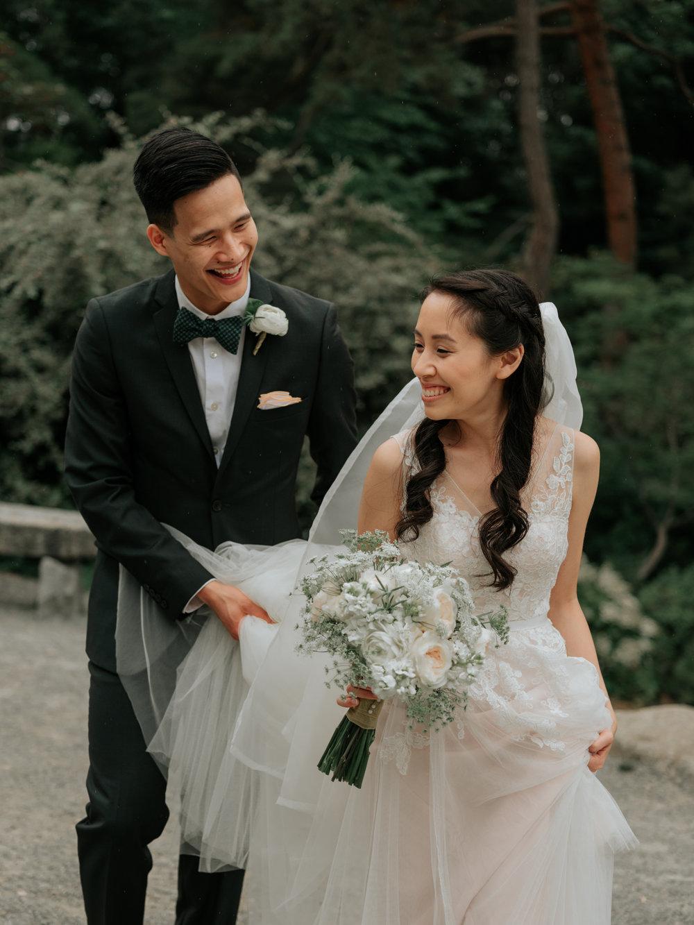 Stolen Glimpses Seattle Wedding Photographer Sodo Park Wedding 51.jpg