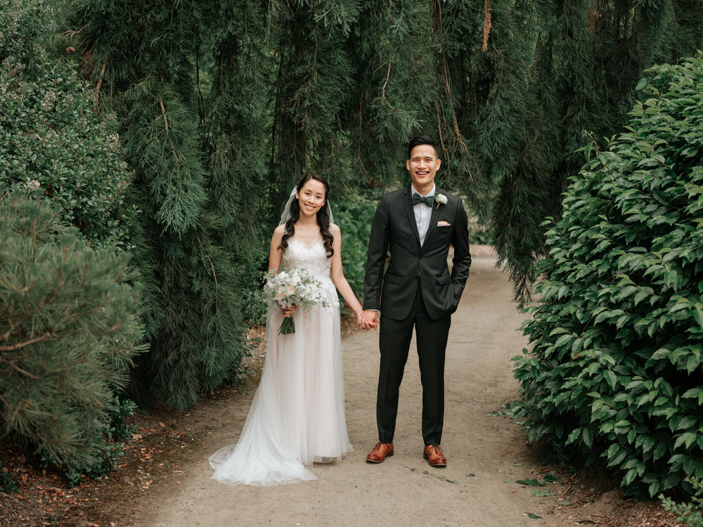 Stolen Glimpses Seattle Wedding Photographer Sodo Park Wedding 52.jpg