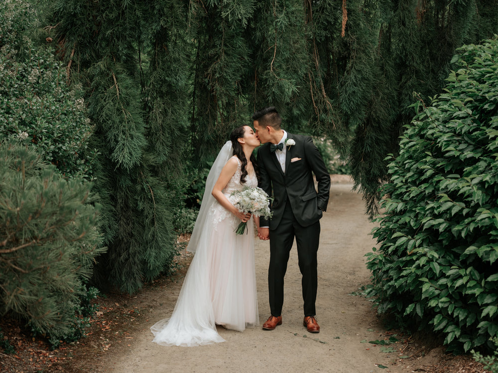 Stolen Glimpses Seattle Wedding Photographer Sodo Park Wedding 53.jpg