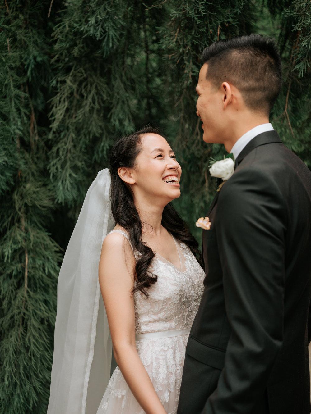 Stolen Glimpses Seattle Wedding Photographer Sodo Park Wedding 54.jpg