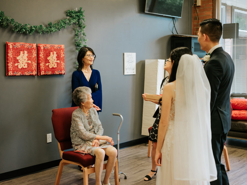 Stolen Glimpses Seattle Wedding Photographer Sodo Park Wedding 59.jpg