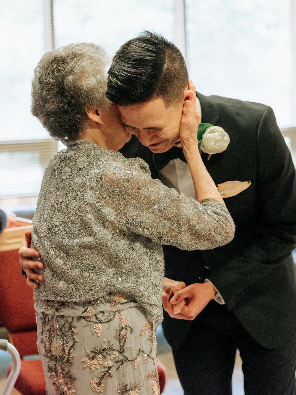 Stolen Glimpses Seattle Wedding Photographer Sodo Park Wedding 60.jpg
