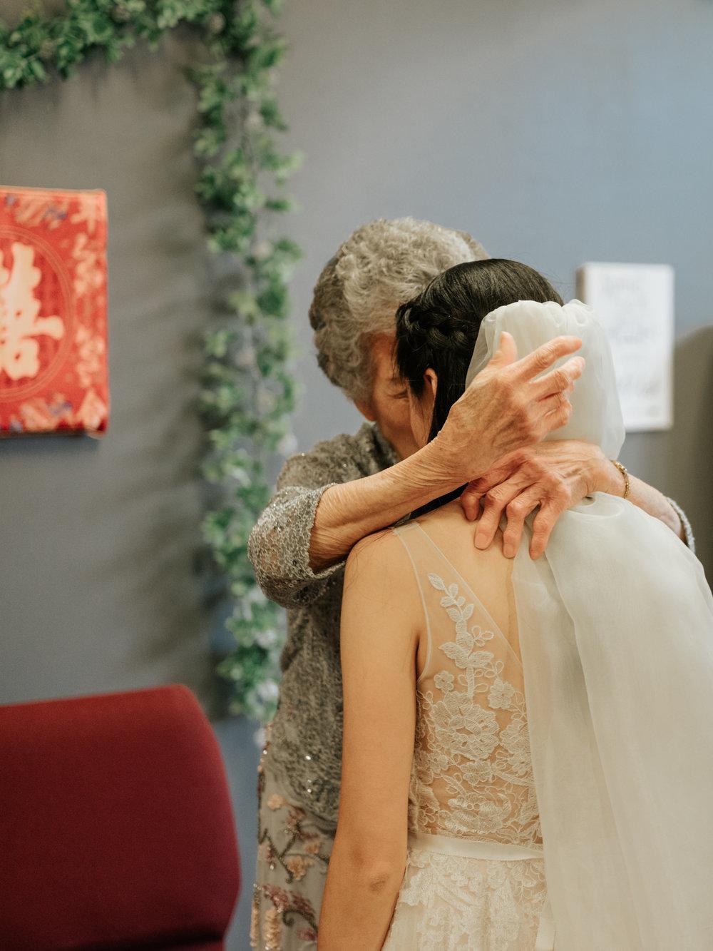 Stolen Glimpses Seattle Wedding Photographer Sodo Park Wedding 61.jpg