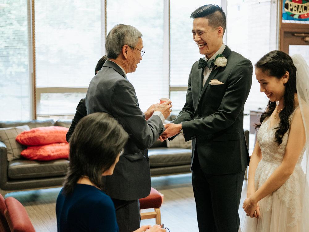 Stolen Glimpses Seattle Wedding Photographer Sodo Park Wedding 62.jpg