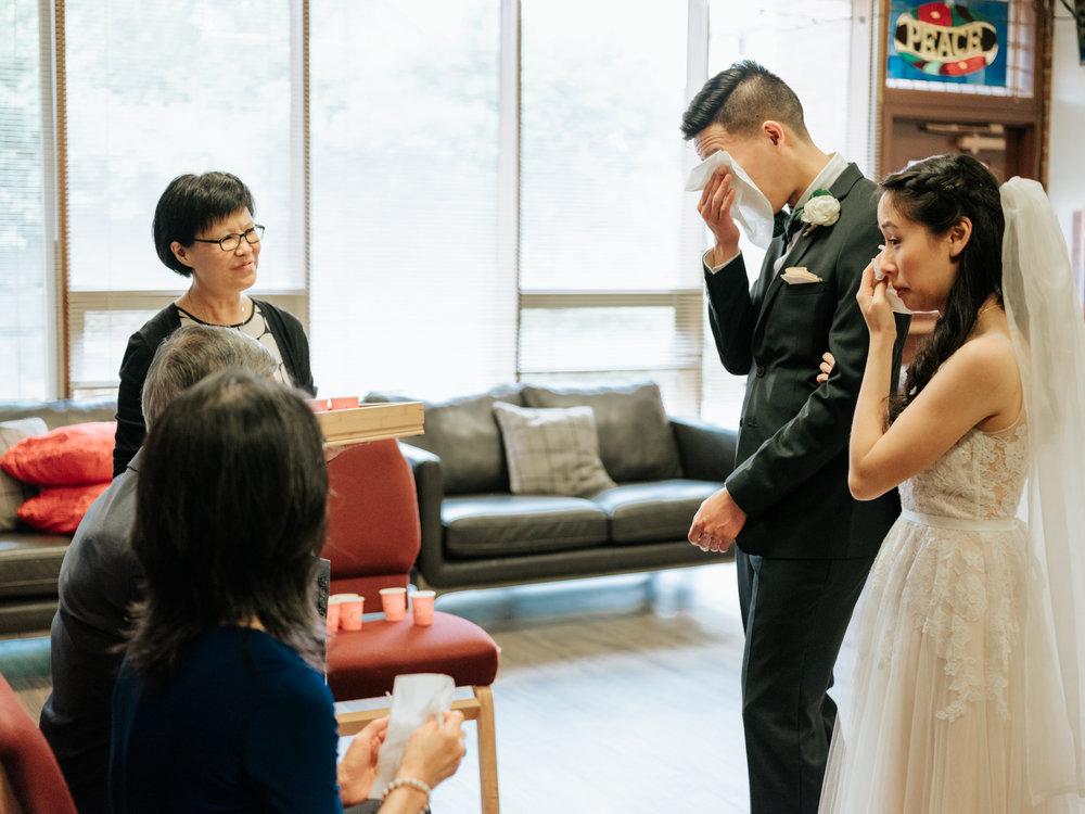 Stolen Glimpses Seattle Wedding Photographer Sodo Park Wedding 63.jpg