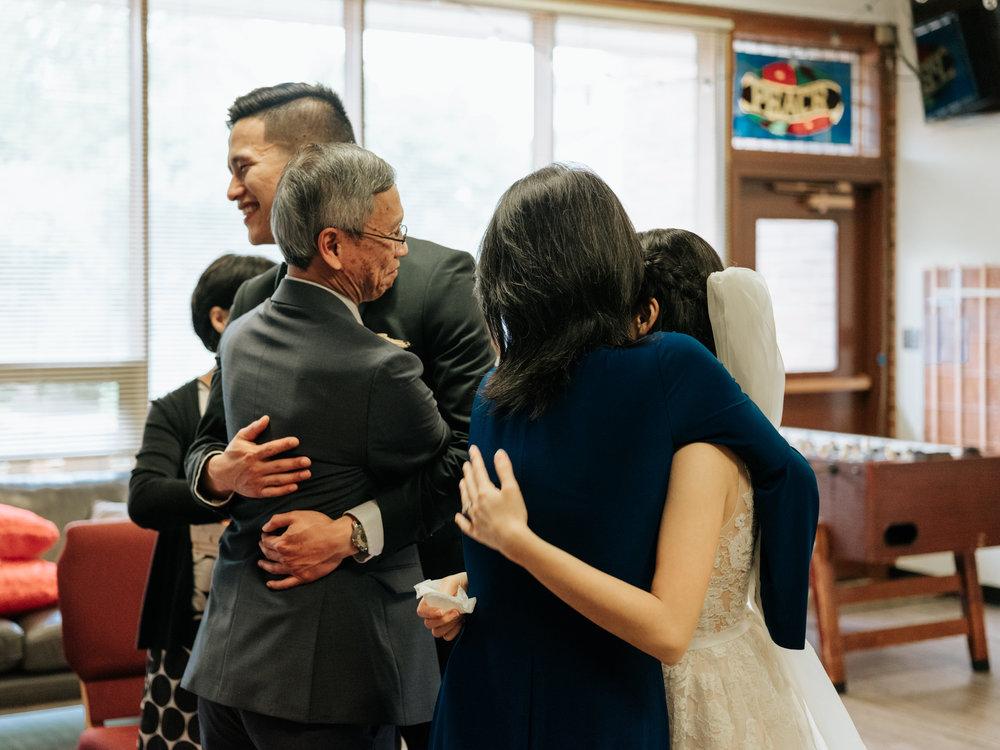 Stolen Glimpses Seattle Wedding Photographer Sodo Park Wedding 64.jpg