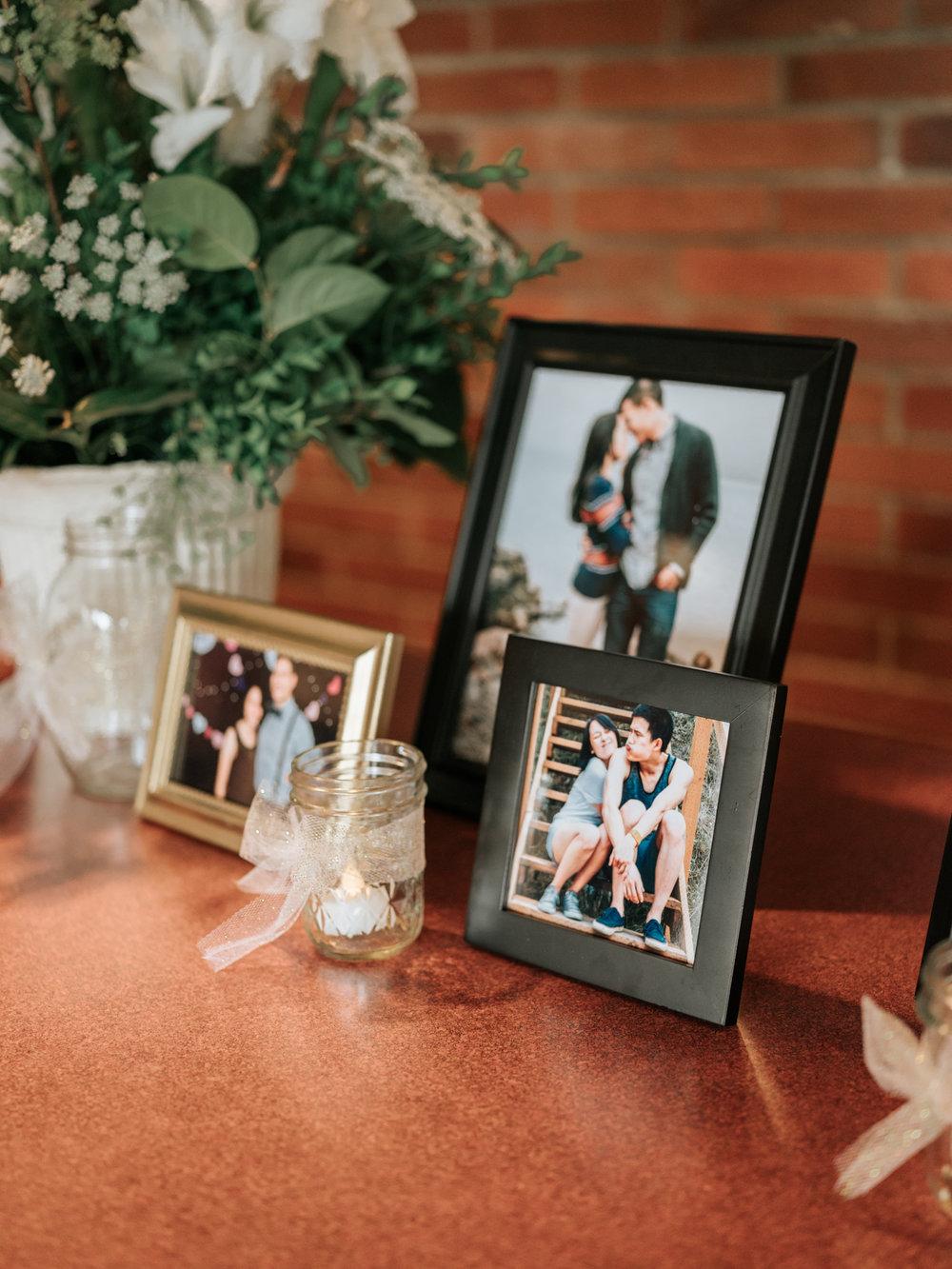 Stolen Glimpses Seattle Wedding Photographer Sodo Park Wedding 65.jpg
