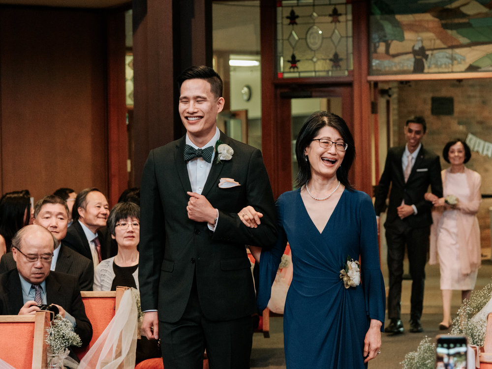 Stolen Glimpses Seattle Wedding Photographer Sodo Park Wedding 68.jpg