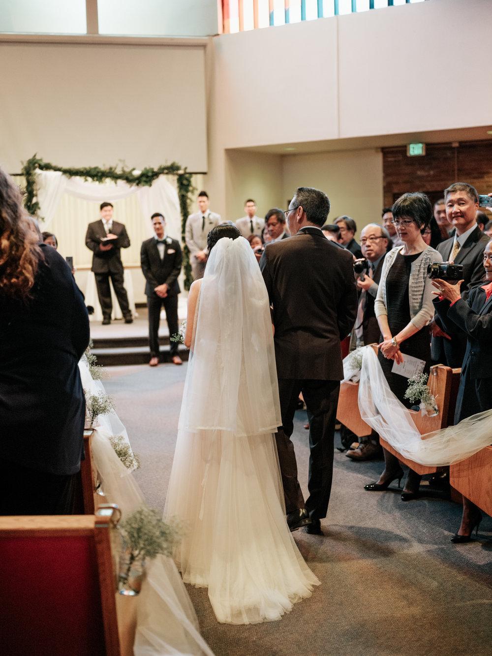 Stolen Glimpses Seattle Wedding Photographer Sodo Park Wedding 69.jpg