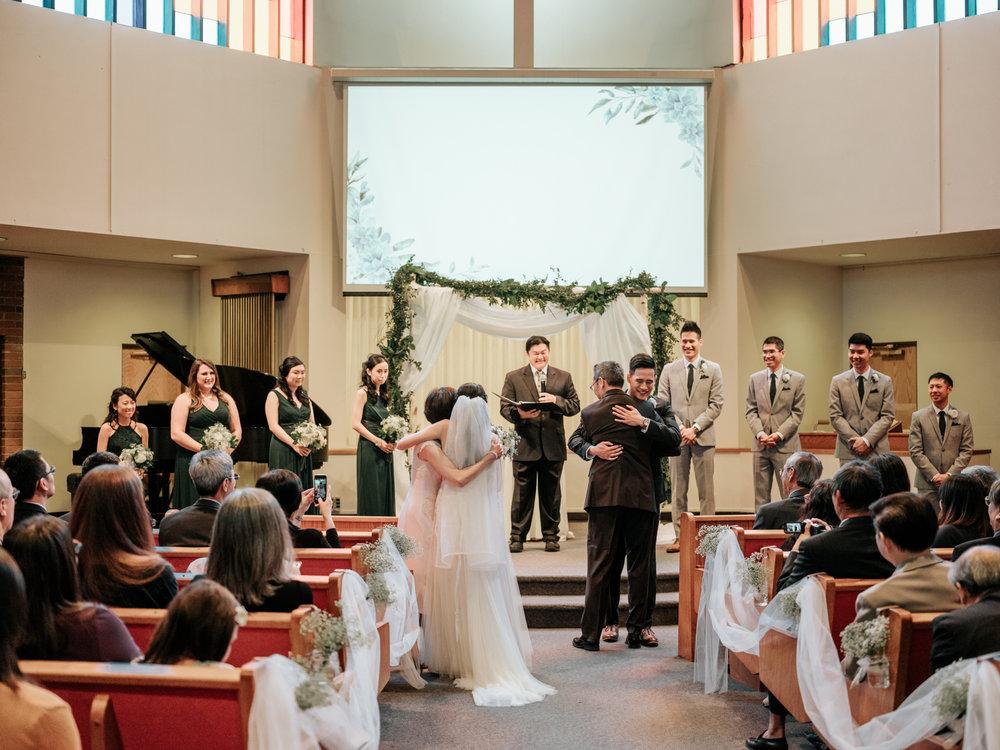 Stolen Glimpses Seattle Wedding Photographer Sodo Park Wedding 70.jpg