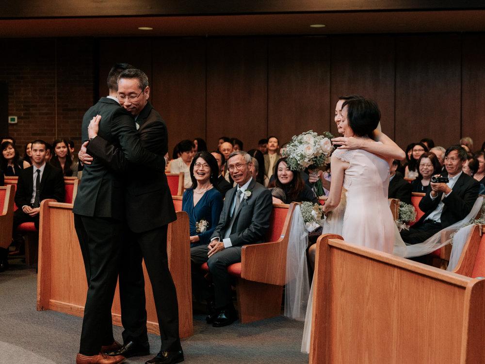 Stolen Glimpses Seattle Wedding Photographer Sodo Park Wedding 71.jpg