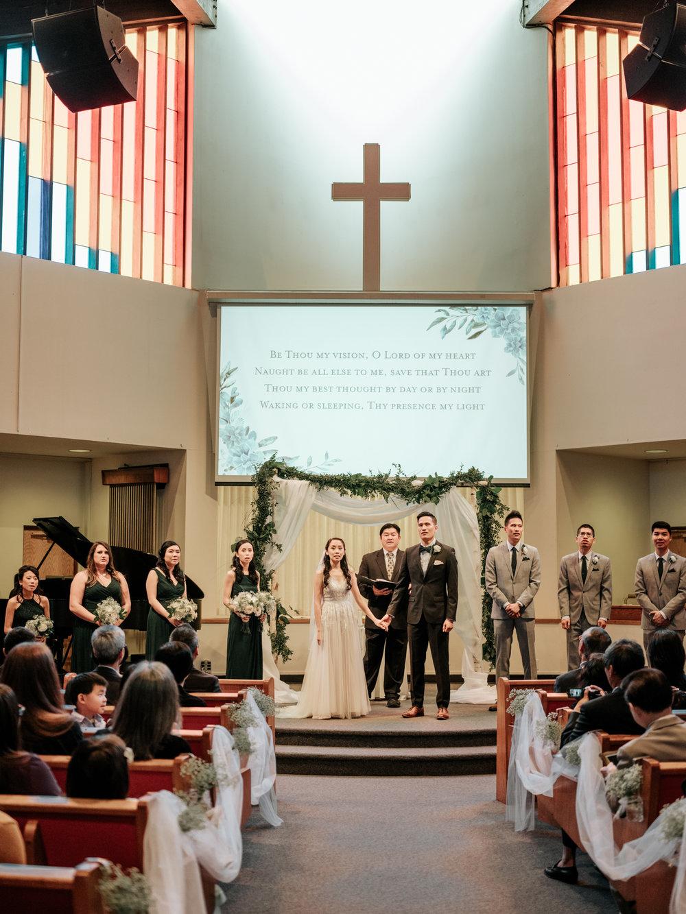 Stolen Glimpses Seattle Wedding Photographer Sodo Park Wedding 73.jpg