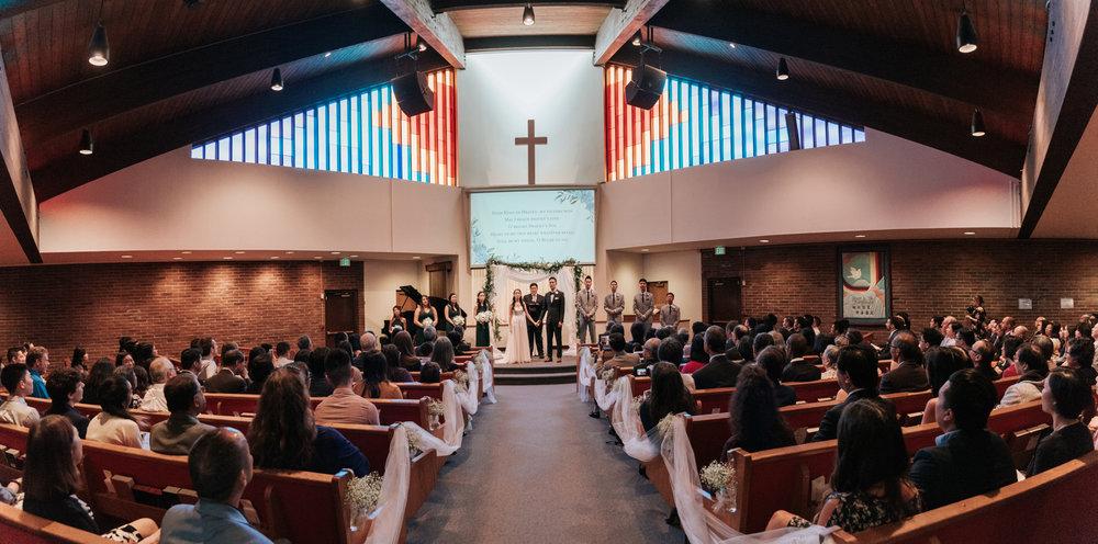 Stolen Glimpses Seattle Wedding Photographer Sodo Park Wedding 74.jpg