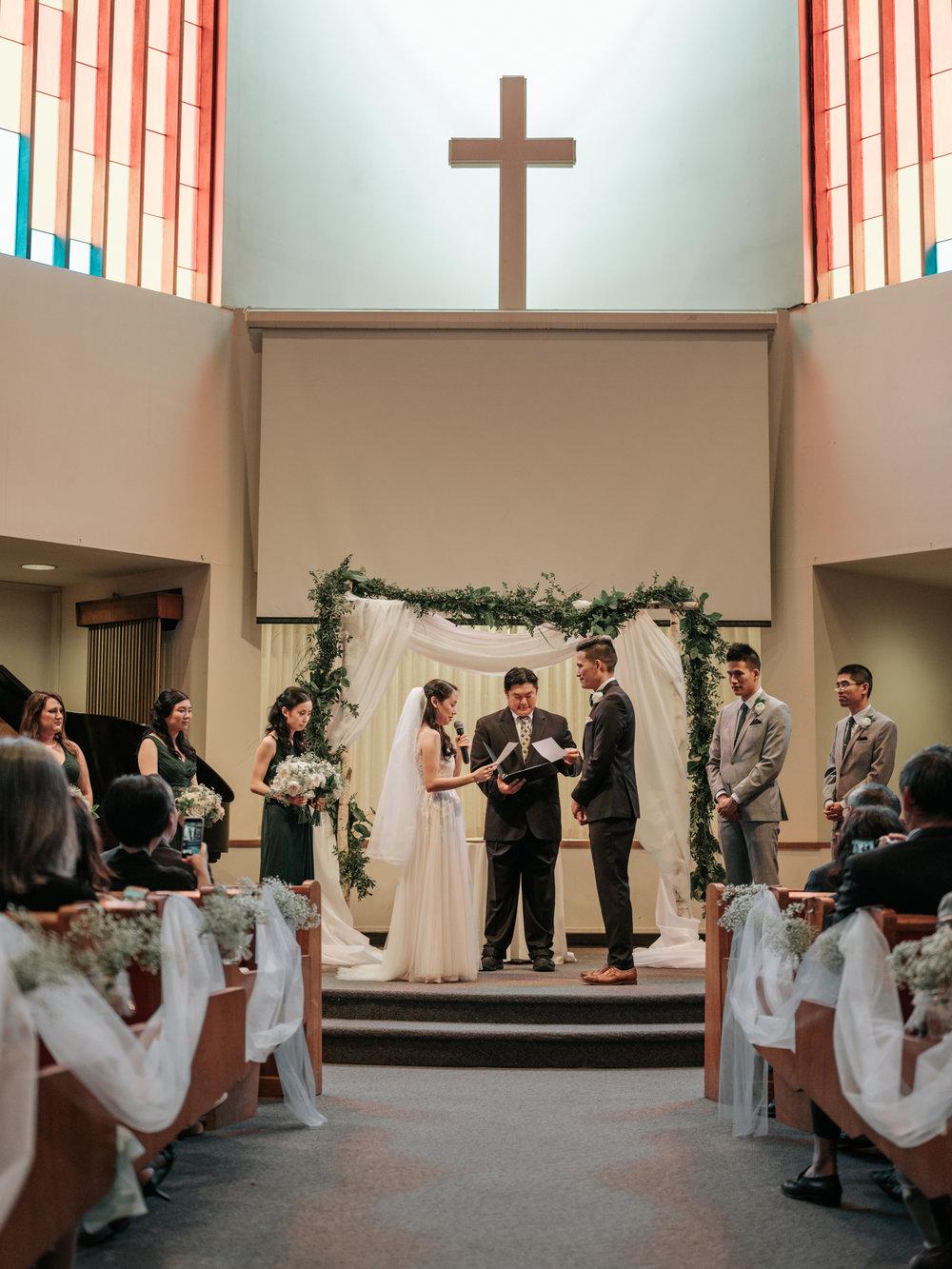 Stolen Glimpses Seattle Wedding Photographer Sodo Park Wedding 76.jpg