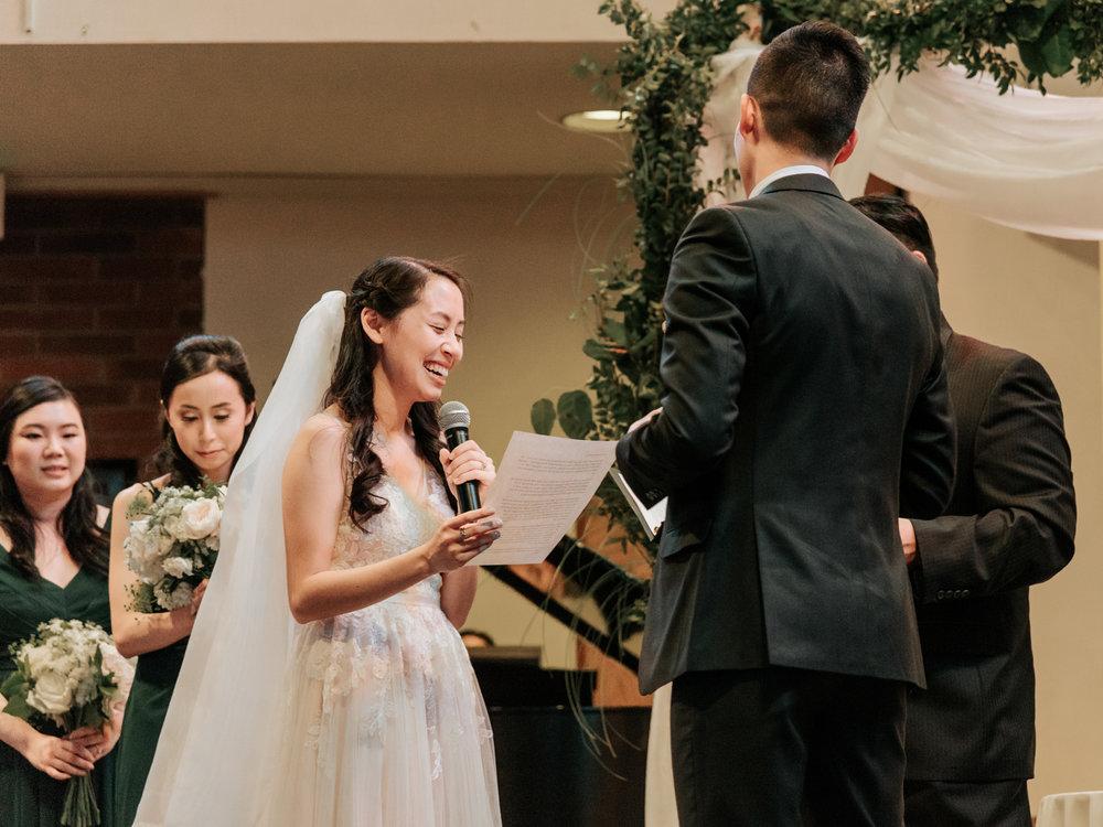 Stolen Glimpses Seattle Wedding Photographer Sodo Park Wedding 77.jpg