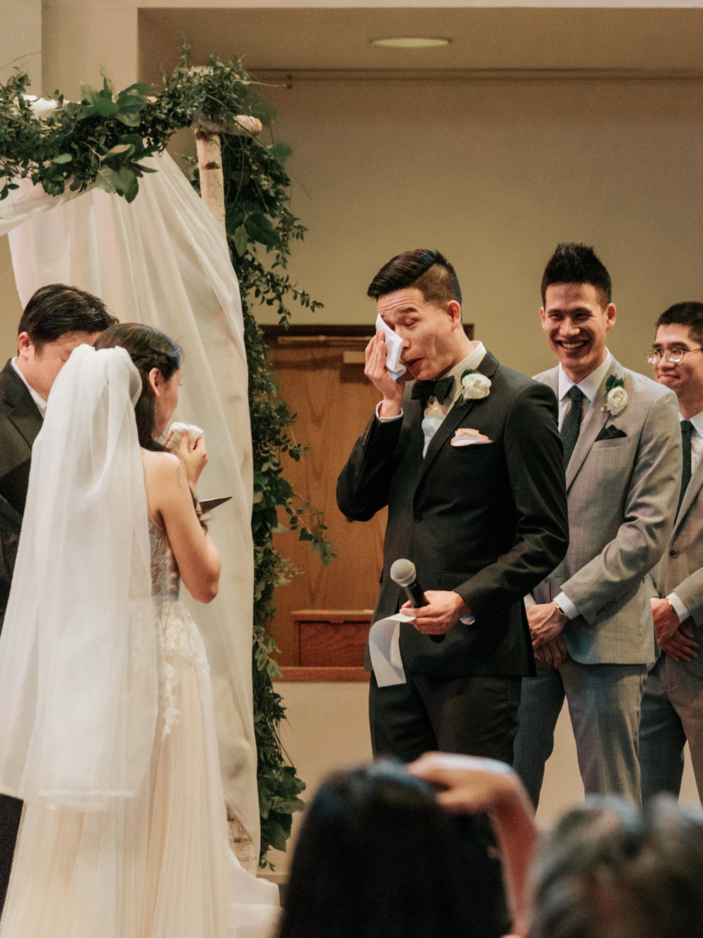 Stolen Glimpses Seattle Wedding Photographer Sodo Park Wedding 78.jpg