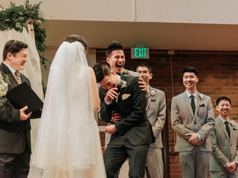 Stolen Glimpses Seattle Wedding Photographer Sodo Park Wedding 79.jpg