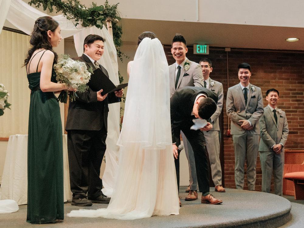 Stolen Glimpses Seattle Wedding Photographer Sodo Park Wedding 80.jpg