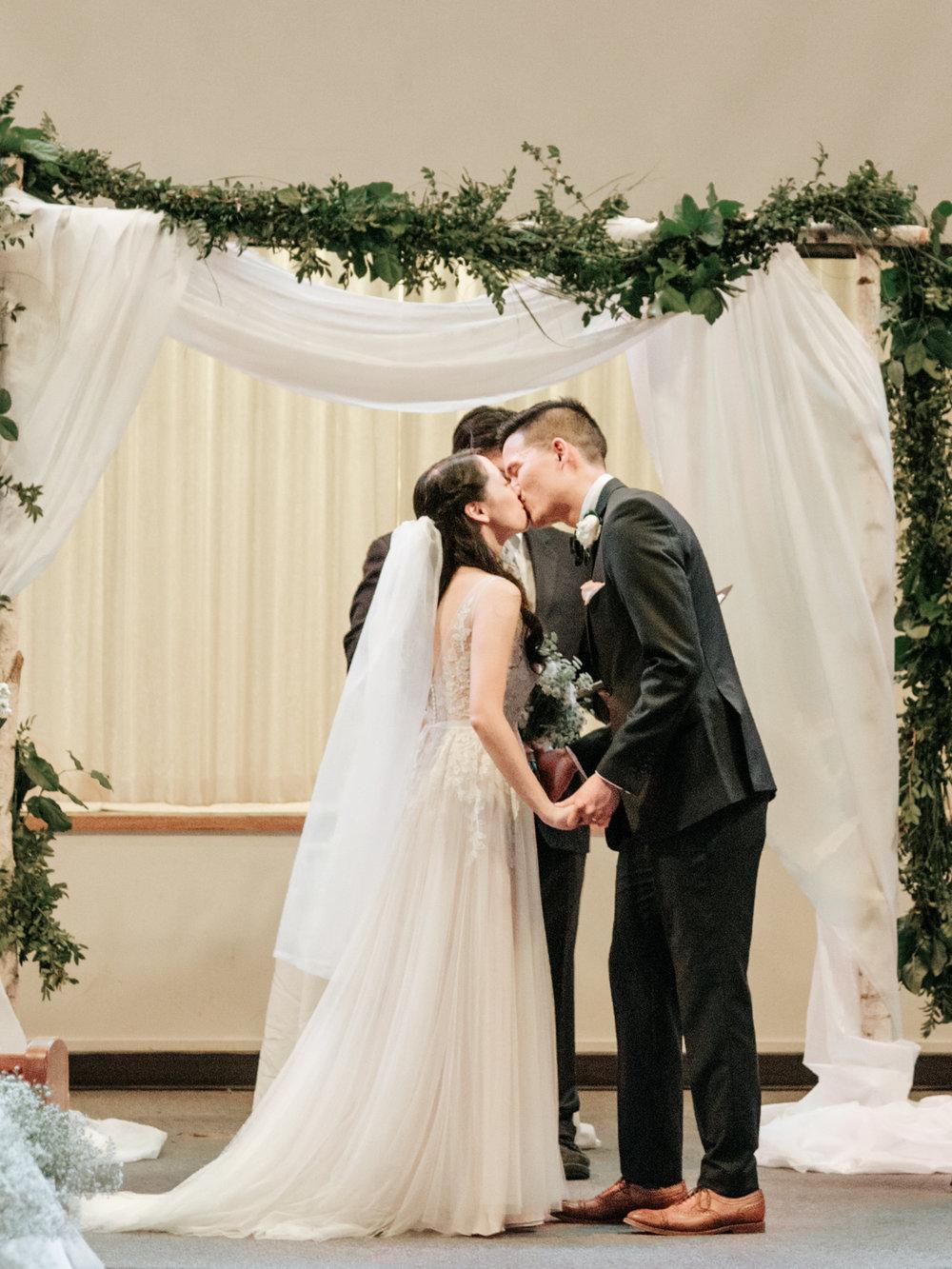 Stolen Glimpses Seattle Wedding Photographer Sodo Park Wedding 82.jpg