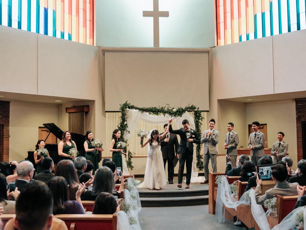 Stolen Glimpses Seattle Wedding Photographer Sodo Park Wedding 83.jpg