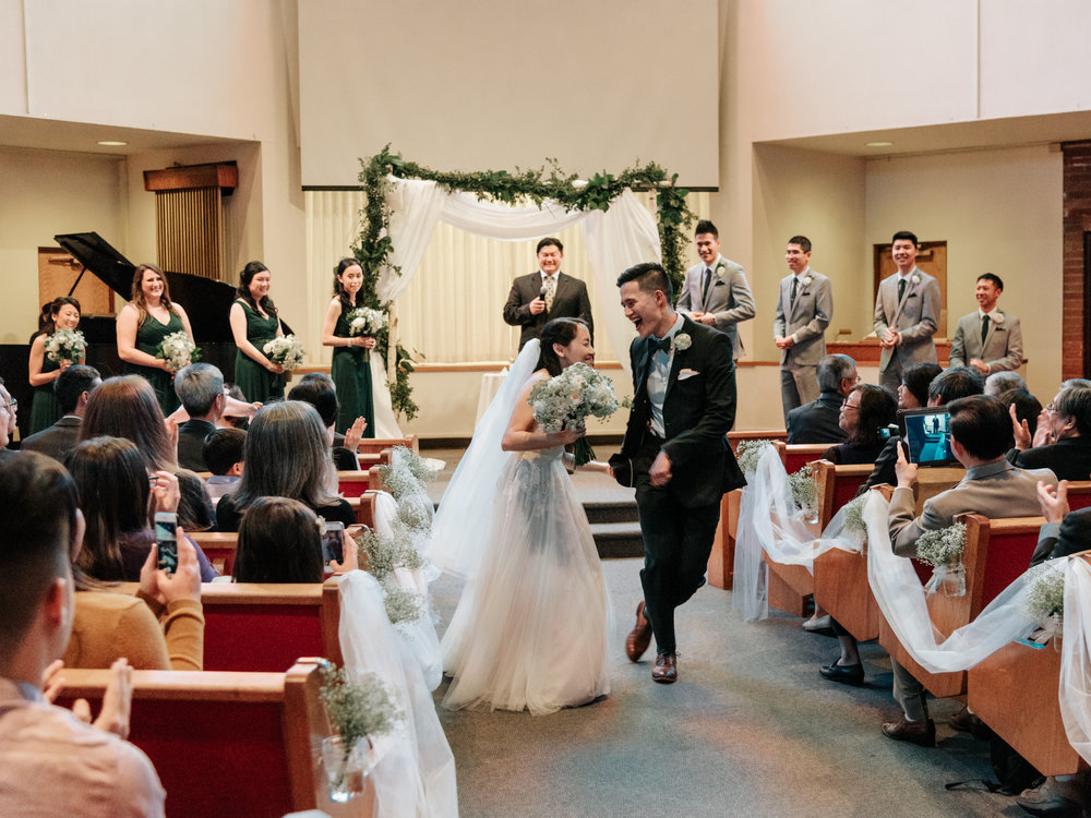 Stolen Glimpses Seattle Wedding Photographer Sodo Park Wedding 84.jpg