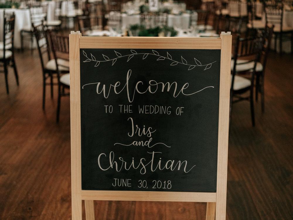Stolen Glimpses Seattle Wedding Photographer Sodo Park Wedding 85.jpg