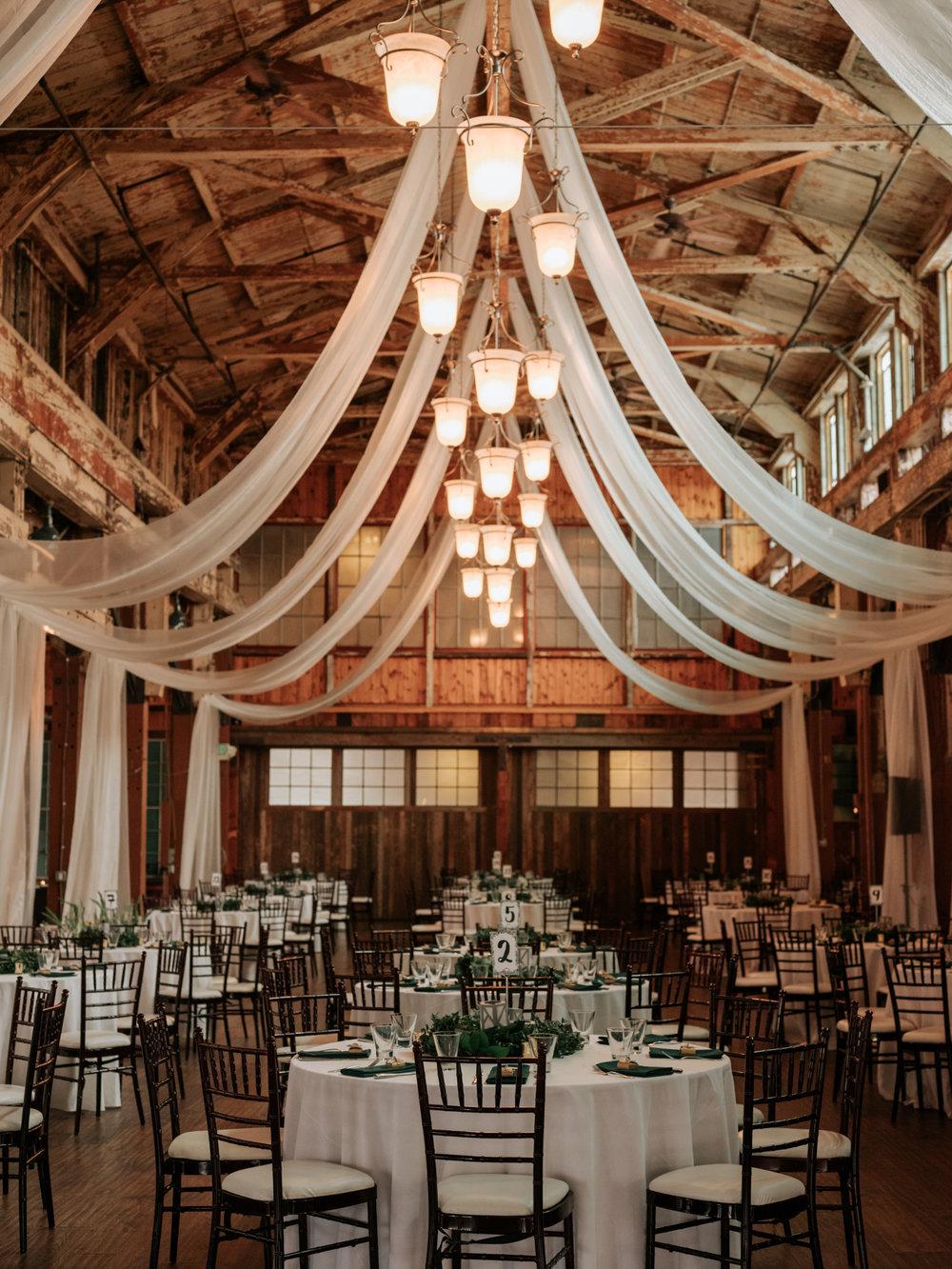 Stolen Glimpses Seattle Wedding Photographer Sodo Park Wedding 87.jpg