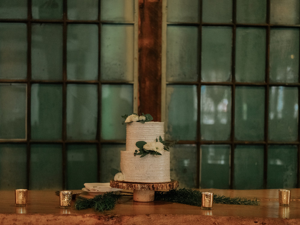 Stolen Glimpses Seattle Wedding Photographer Sodo Park Wedding 88.jpg