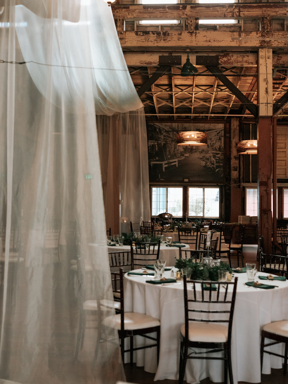 Stolen Glimpses Seattle Wedding Photographer Sodo Park Wedding 90.jpg