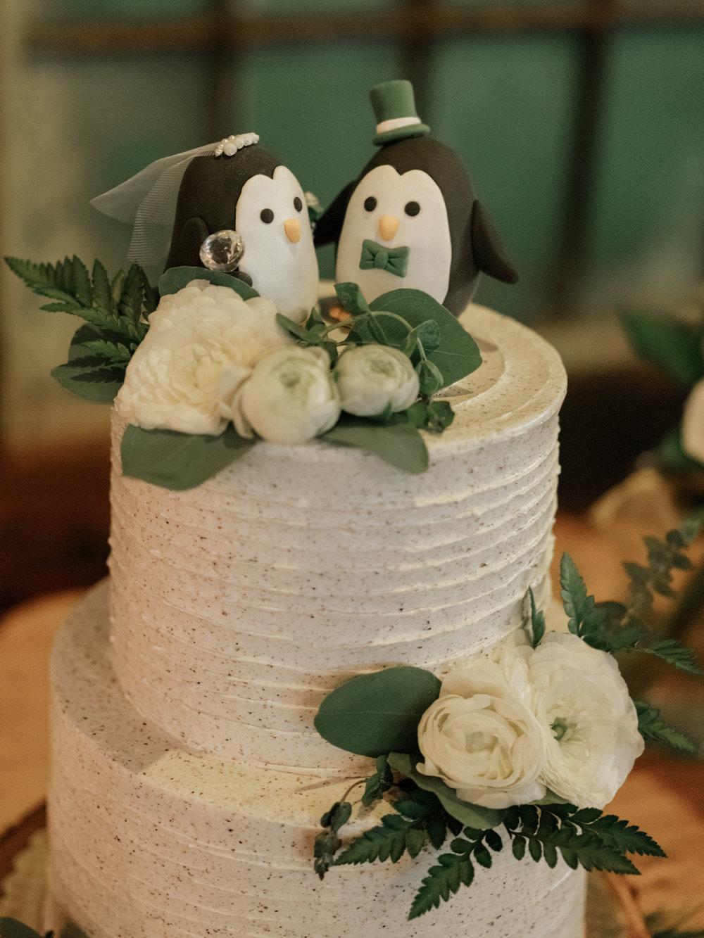 Stolen Glimpses Seattle Wedding Photographer Sodo Park Wedding 94.jpg