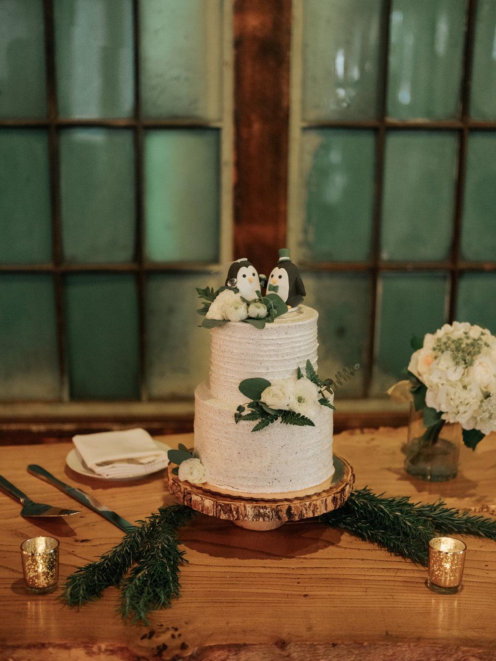 Stolen Glimpses Seattle Wedding Photographer Sodo Park Wedding 95.jpg