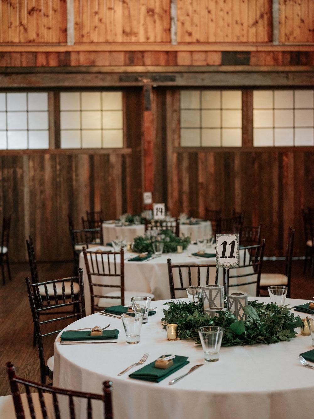 Stolen Glimpses Seattle Wedding Photographer Sodo Park Wedding 96.jpg