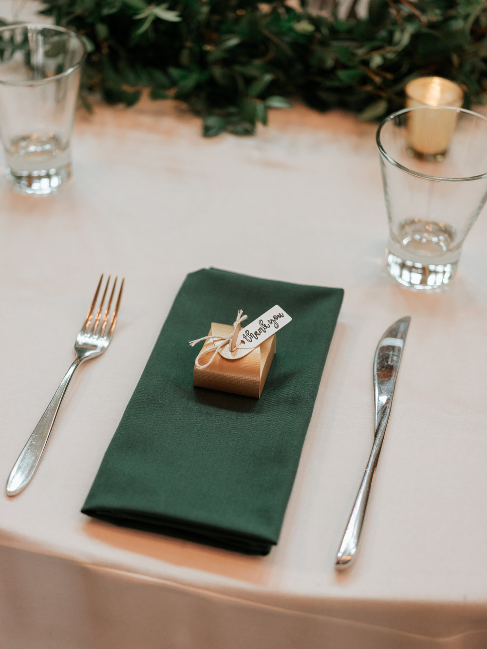 Stolen Glimpses Seattle Wedding Photographer Sodo Park Wedding 97.jpg