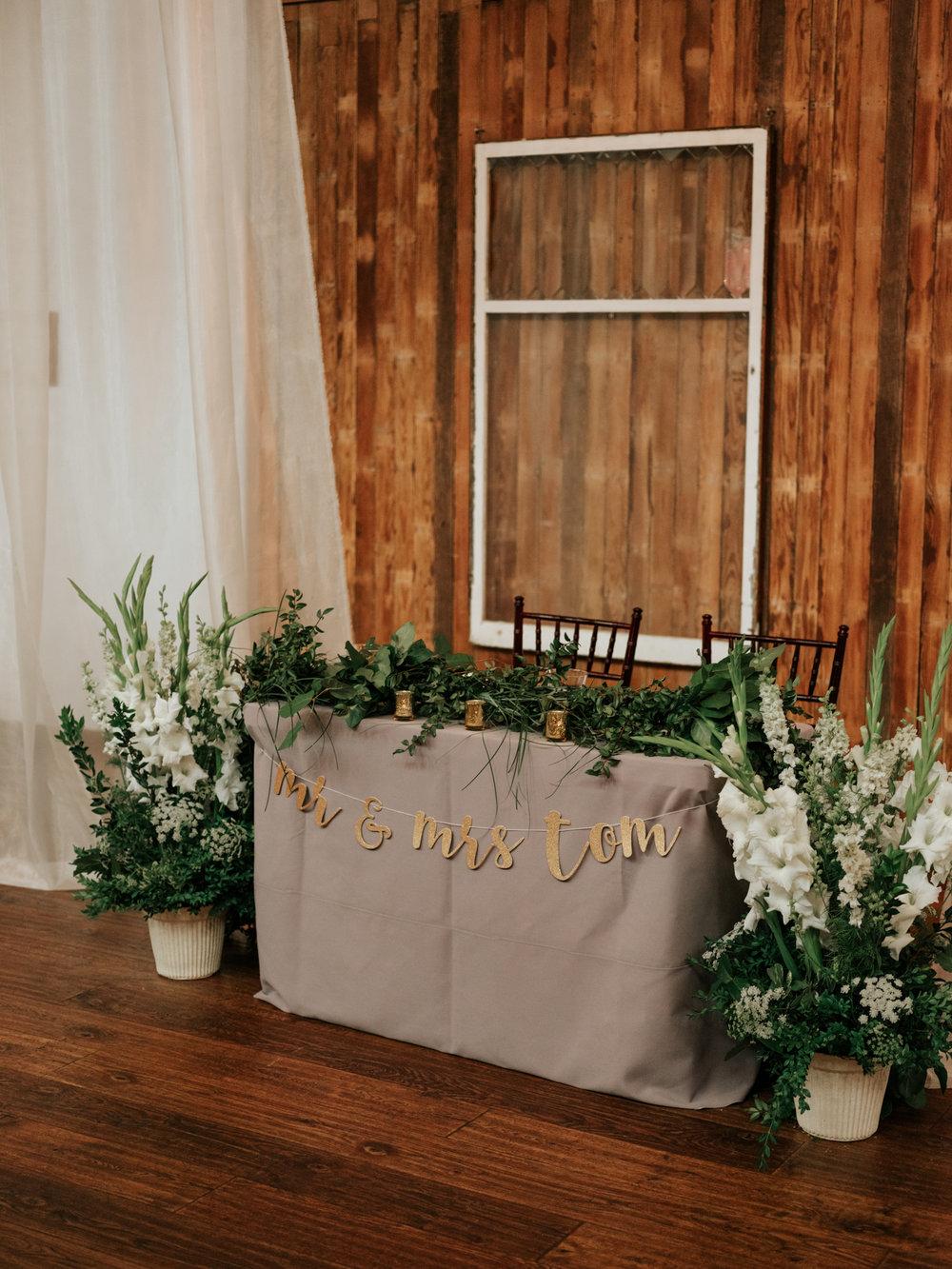 Stolen Glimpses Seattle Wedding Photographer Sodo Park Wedding 98.jpg