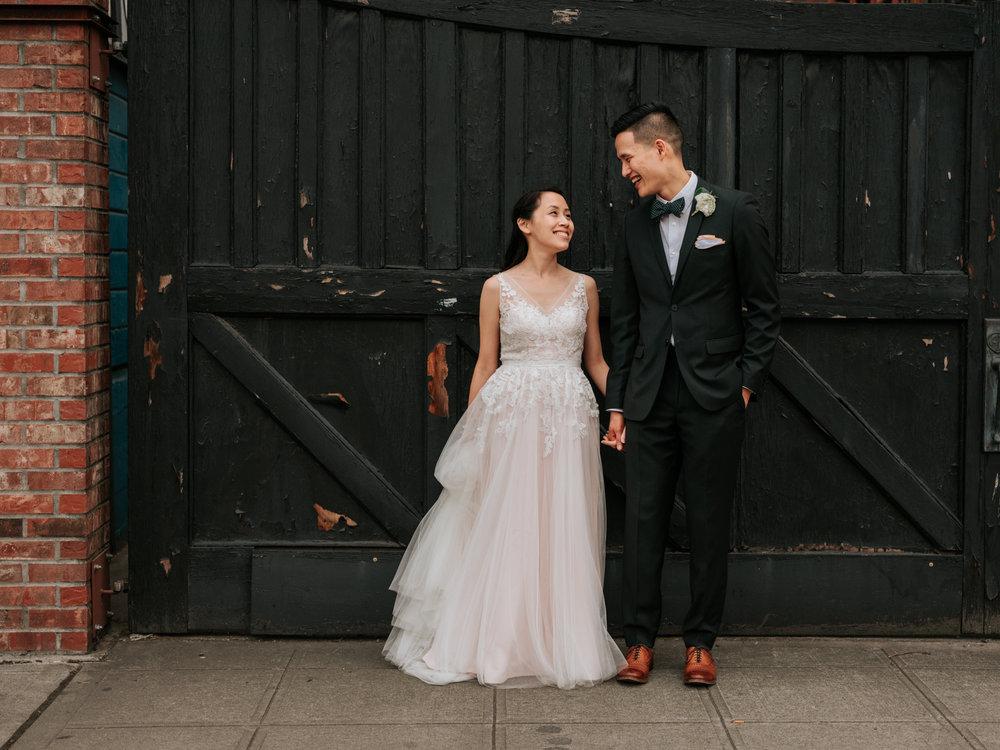 Stolen Glimpses Seattle Wedding Photographer Sodo Park Wedding 99.jpg