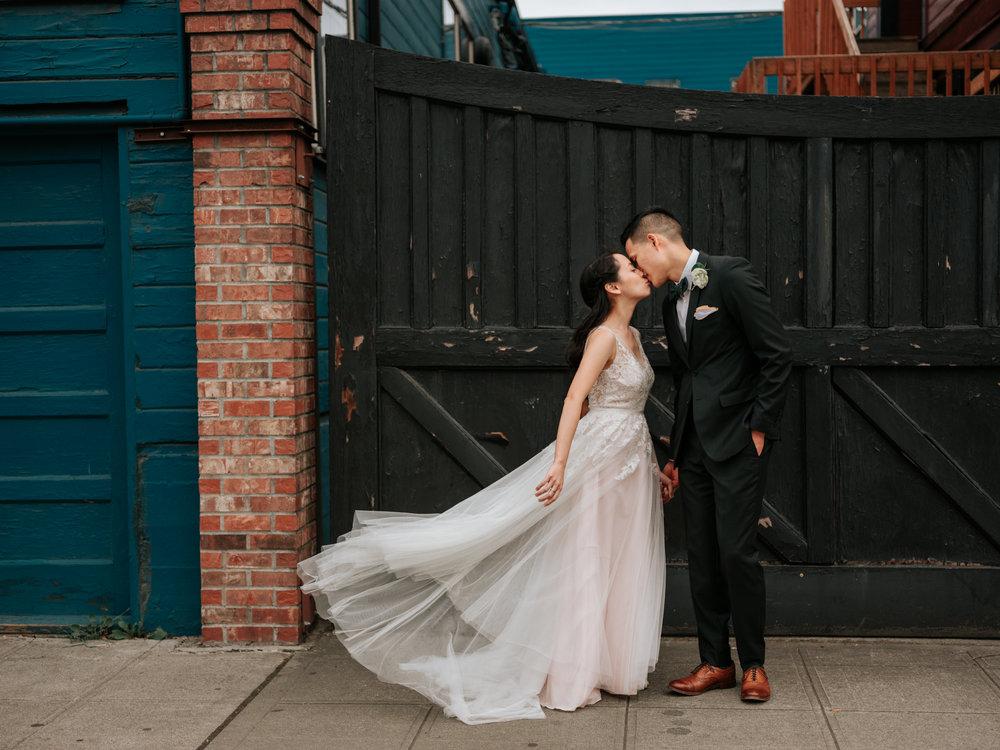 Stolen Glimpses Seattle Wedding Photographer Sodo Park Wedding 101.jpg