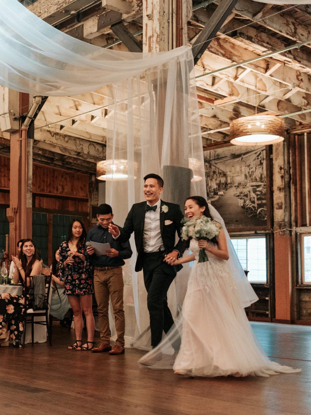 Stolen Glimpses Seattle Wedding Photographer Sodo Park Wedding 103.jpg