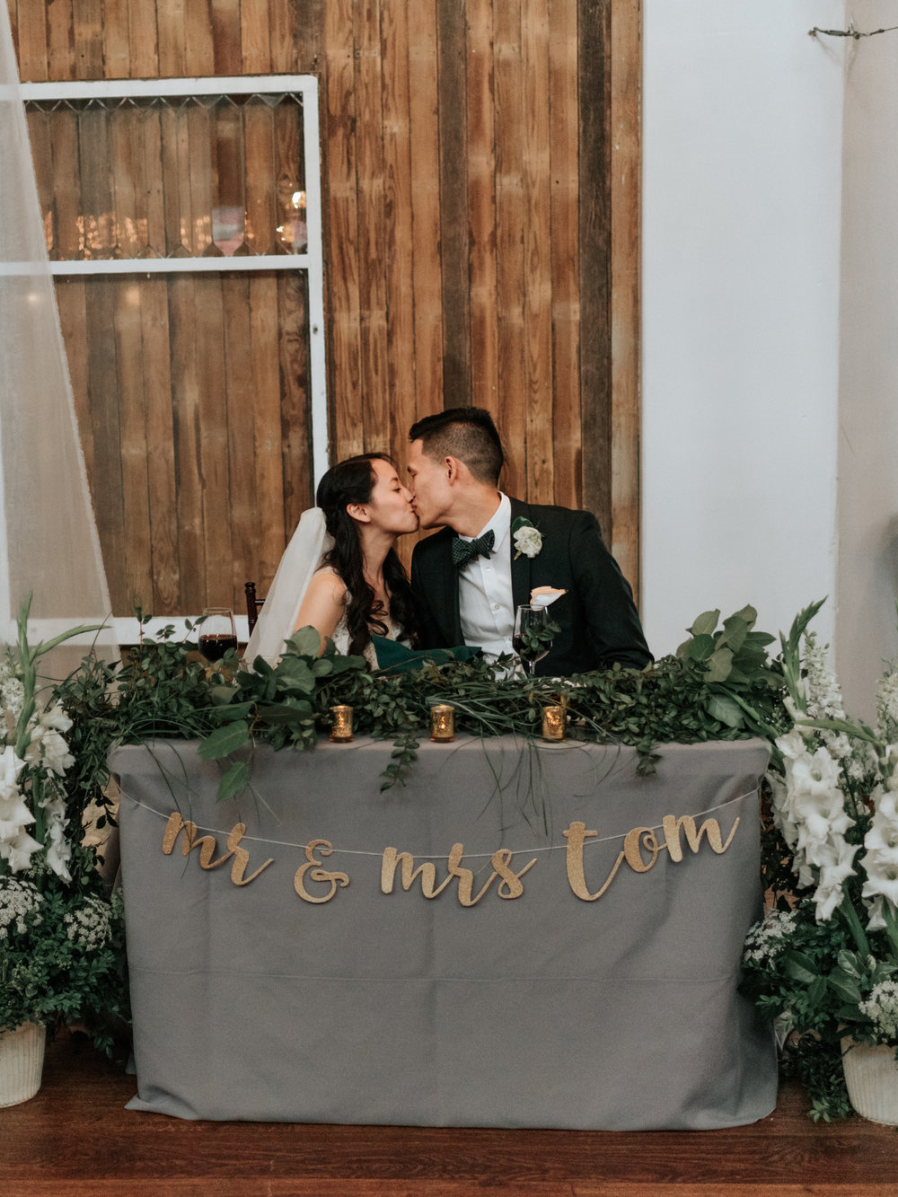Stolen Glimpses Seattle Wedding Photographer Sodo Park Wedding 104.jpg