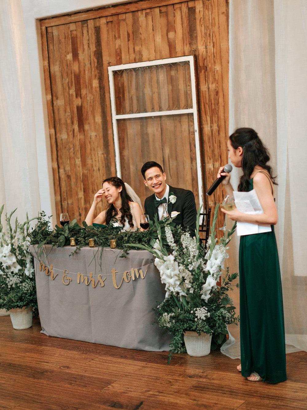 Stolen Glimpses Seattle Wedding Photographer Sodo Park Wedding 105.jpg